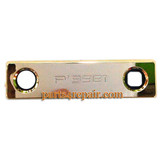 Camera Lens for BlackBerry Porsche Design P'9981 -Gold from www.parts4repair.com