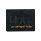 Flash Memory Chip EMMC for Samsung Galaxy Nexus I9250 from www.parts4repair.com
