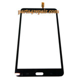 Touch Screen Digitizer for Samsung Galaxy Tab 4 7.0 T231 T235 -Black (3G Version) from www.parts4repair.com