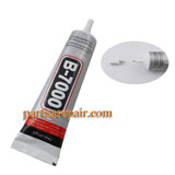 110ml 3.7fl.oz B-7000 Strength Glue Adhesive for Jewelry Nails Glass from www.parts4repair.com