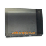 Complete Screen Assembly for Sony Tablet S SGPT111CN/S LP094WX1(SL)(A2)