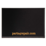 LCD Screen for Samsung Galaxy Tab 4 10.1 T530 from www.parts4repair.com