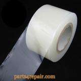 PE Anti-dust Membrane Film