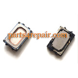 Earpiece Speaker for Nokia Lumia 630 from www.parts4repair.com