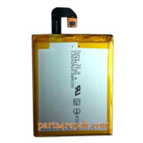 Built-in Battery 3100mAh for Sony Xperia Z3 from www.parts4repair.com