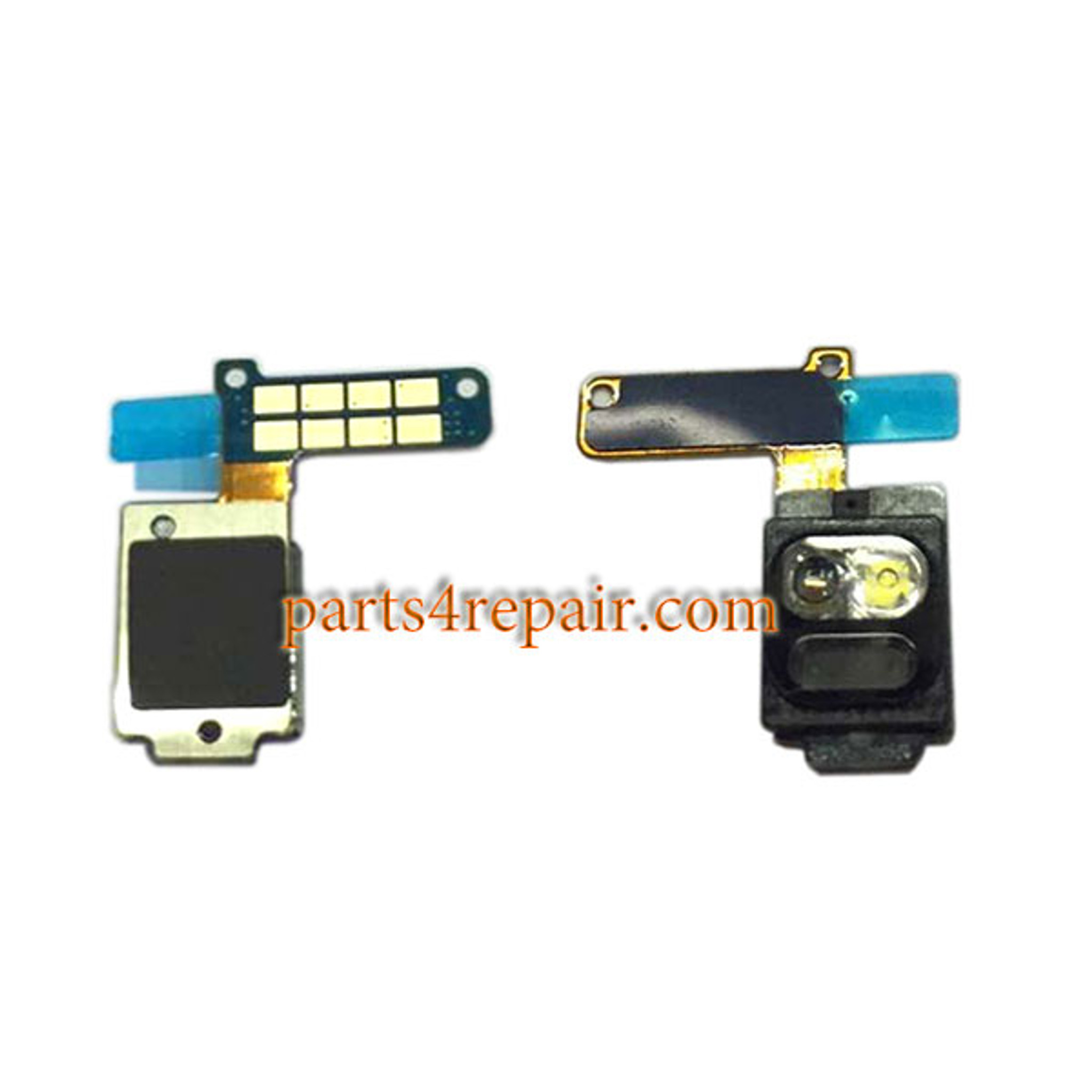 Proximity Sensor Flex Cable for LG G5 All Versions