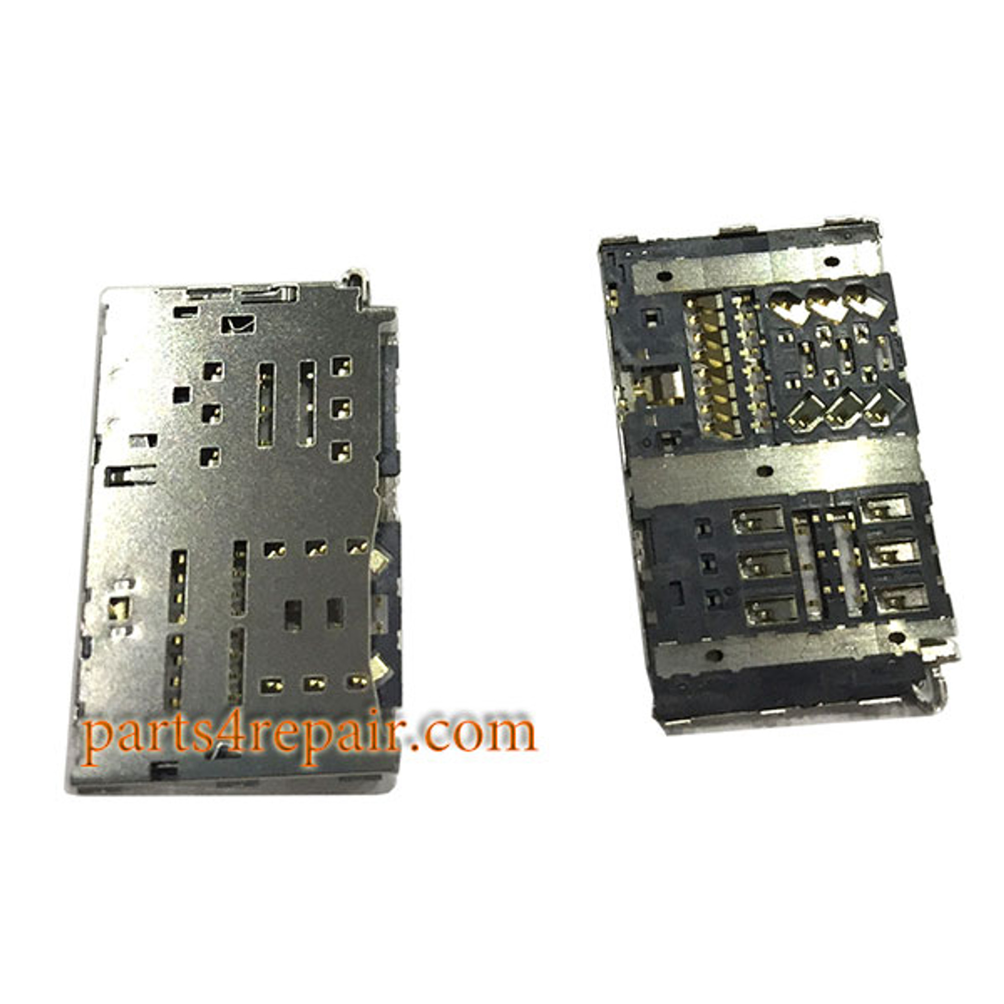 SIM Card Reader for LG G5