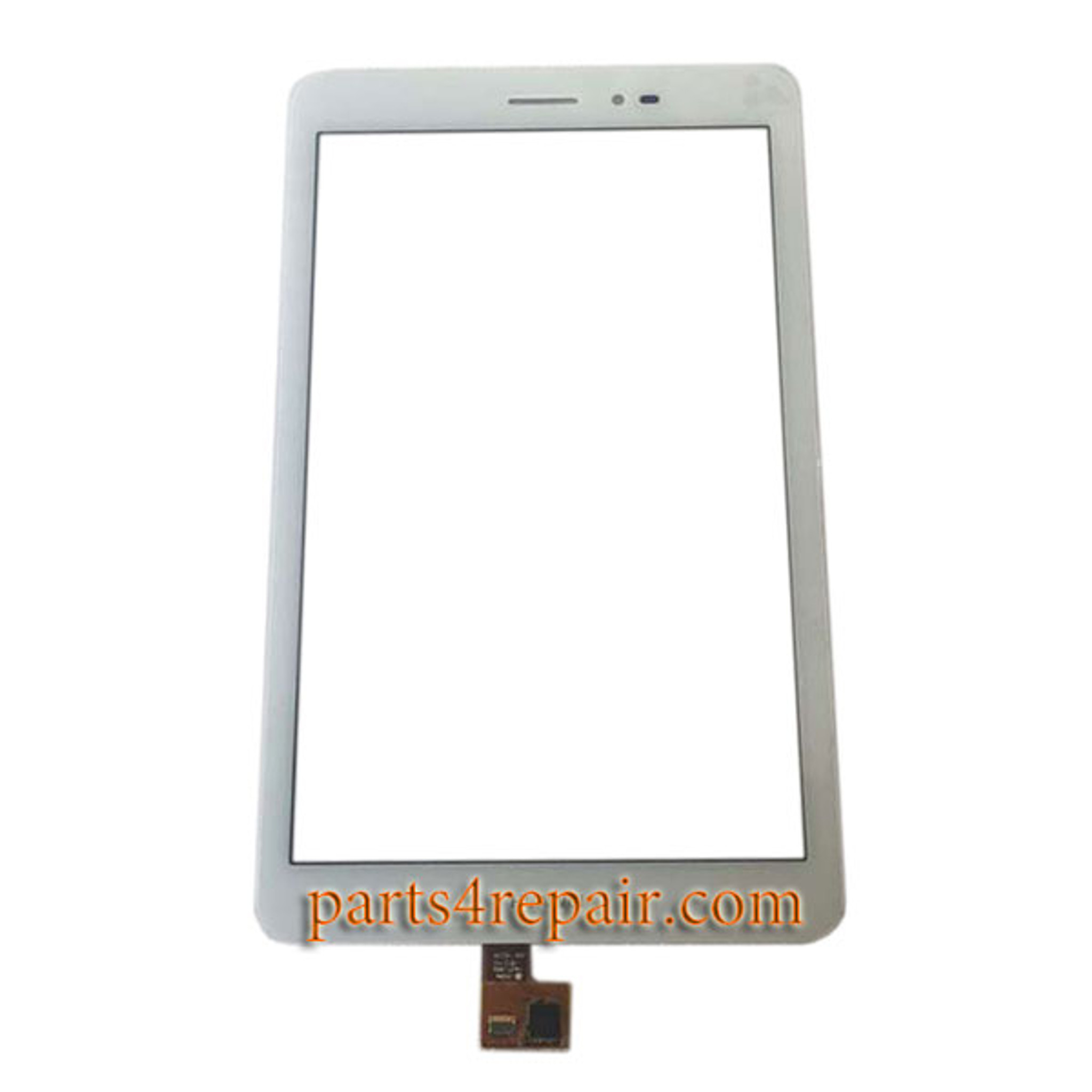 Touch Screen Digitizer for Huawei Mediapad T1 8 0 S8-701U