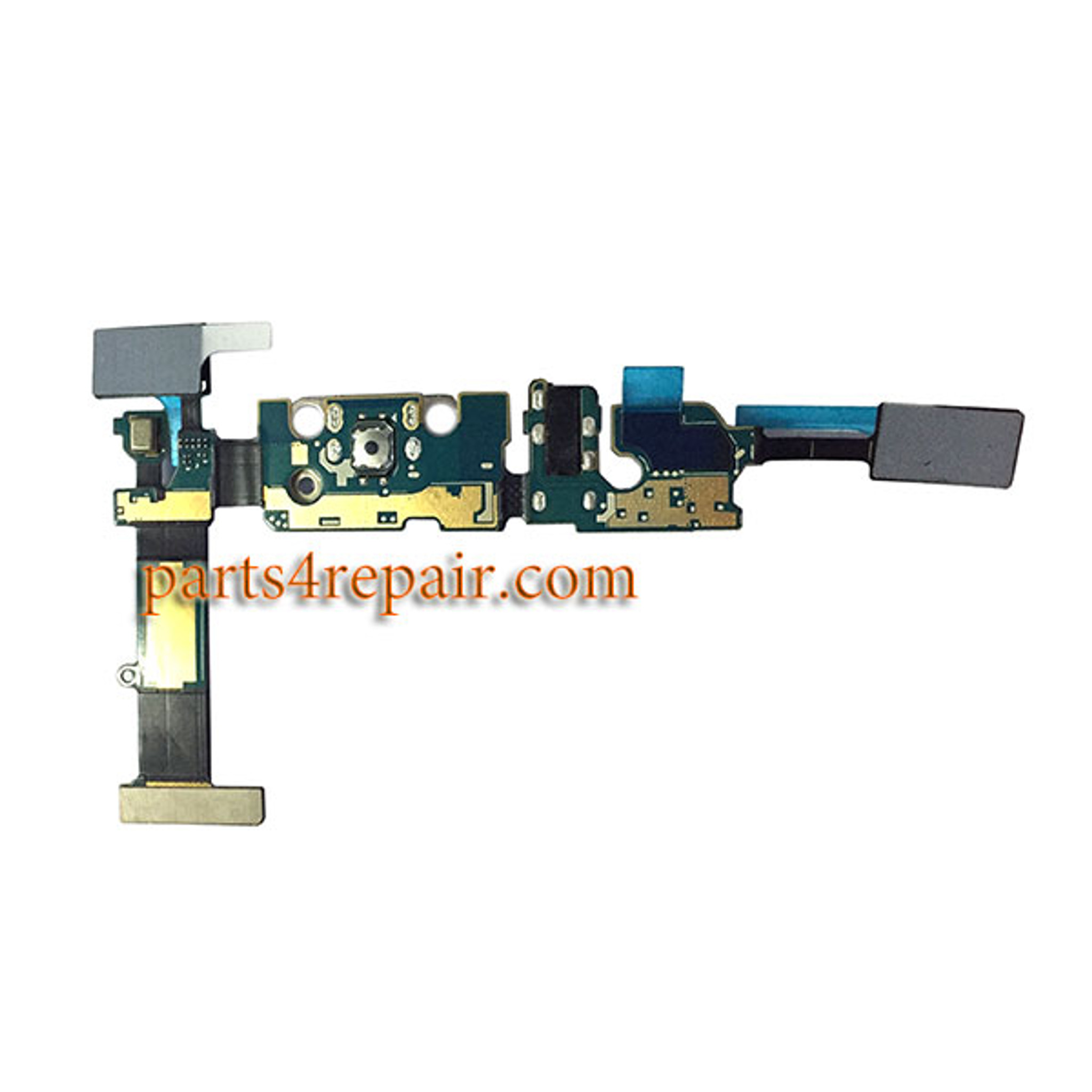 Dock Charging PCB Board for Samsung Galaxy Note 5 N920C