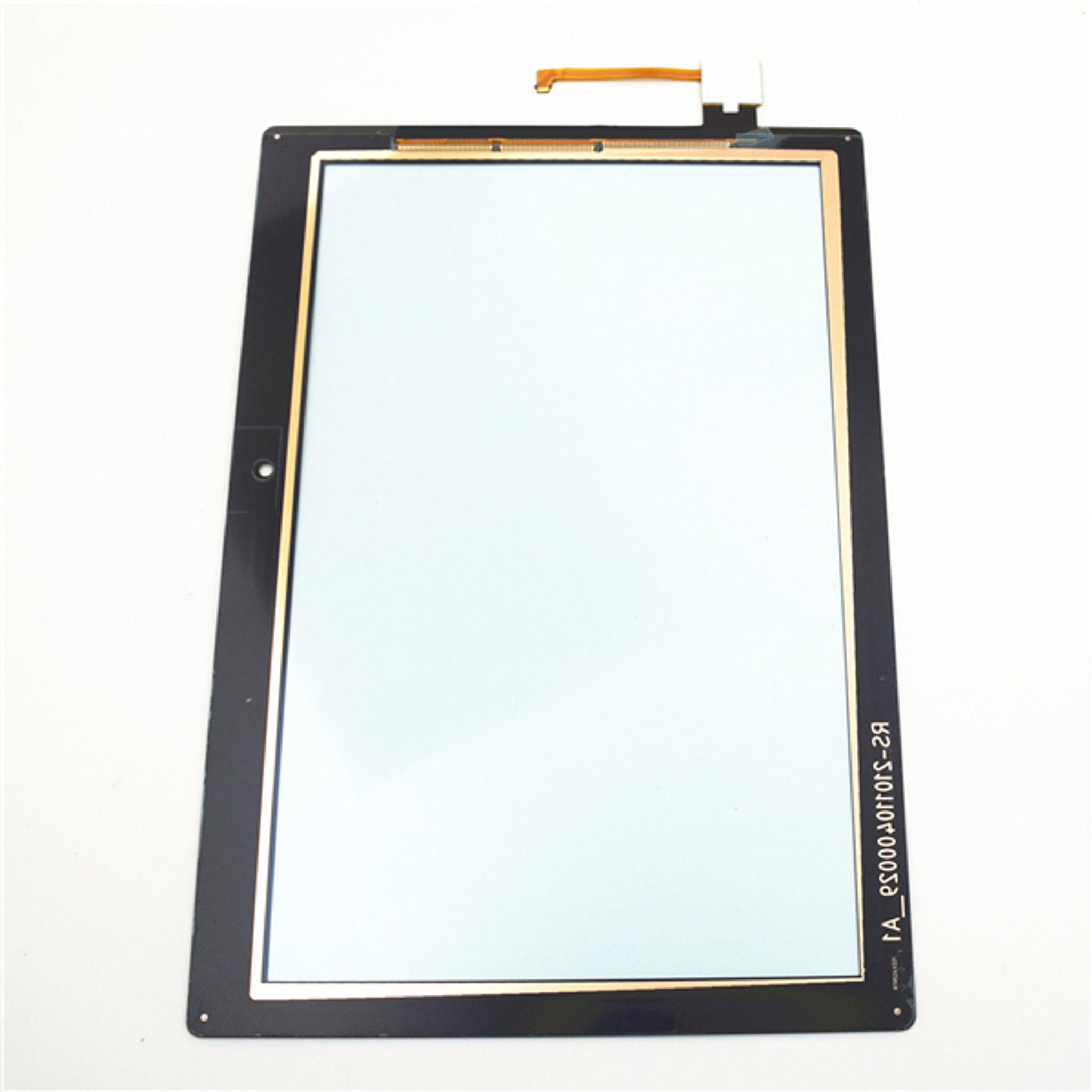For Lenovo Tab 2 A10-70F A10-70L Touch Screen Digitizer Glass Planel Replacement