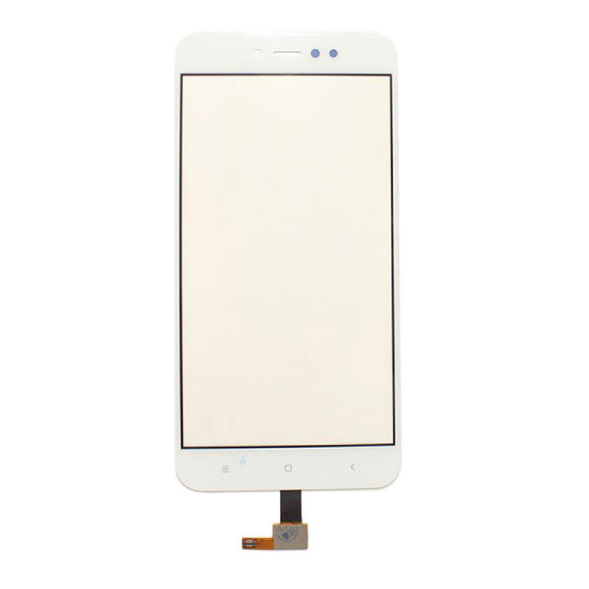 Touch Screen Digitizer for Xiaomi Redmi Note 5A Prime (Pro) -White