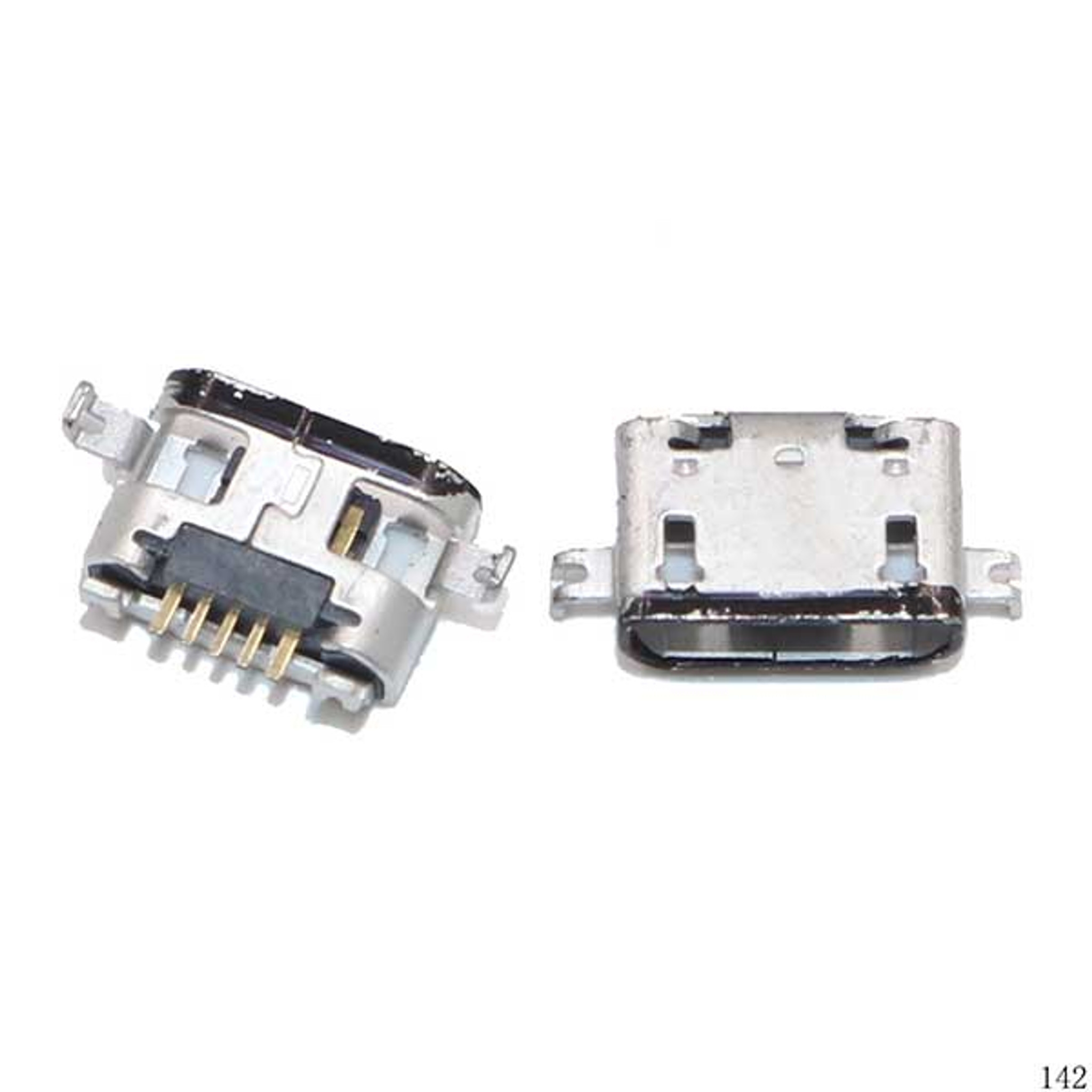 Cubot P7 Micro USB Charging Port DC Jack Socket