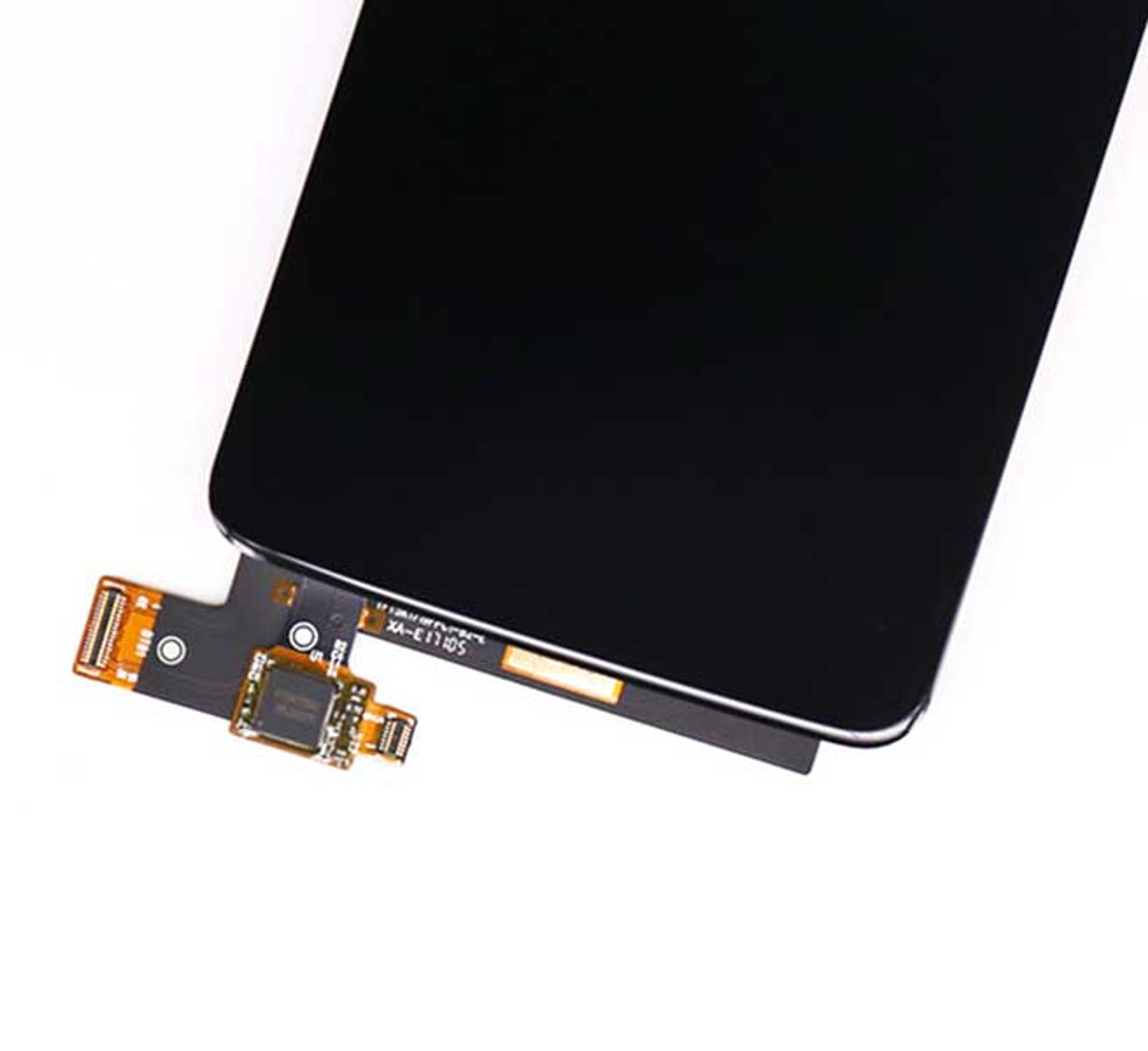 Complete Screen Assembly For Lg K8 2017 X240 -Black -1742