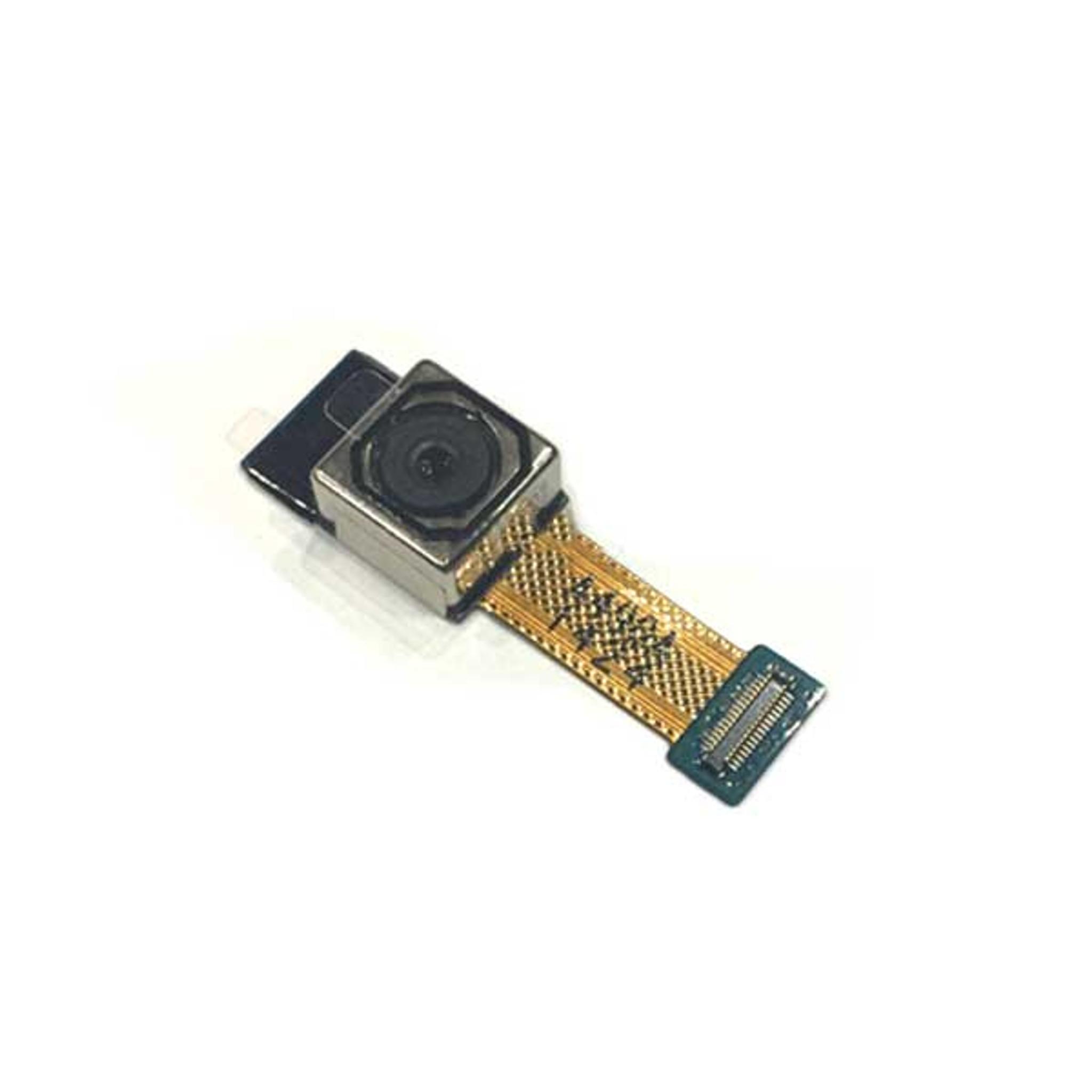 Back Camera Flex Cable for Lenovo Vibe Z2 Pro (K920)