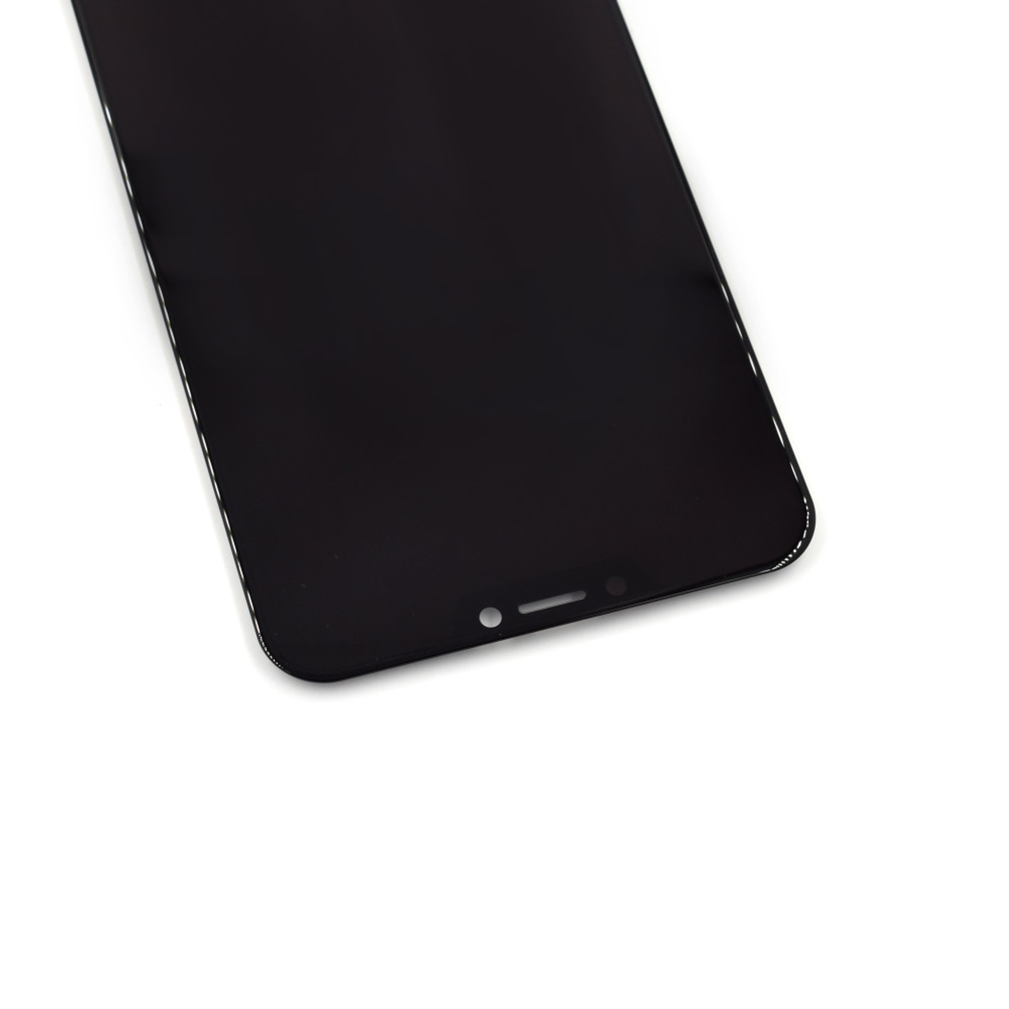 Asus Zenfone 5 ZE620KL LCD Screen and Digitizer Assembly -Black