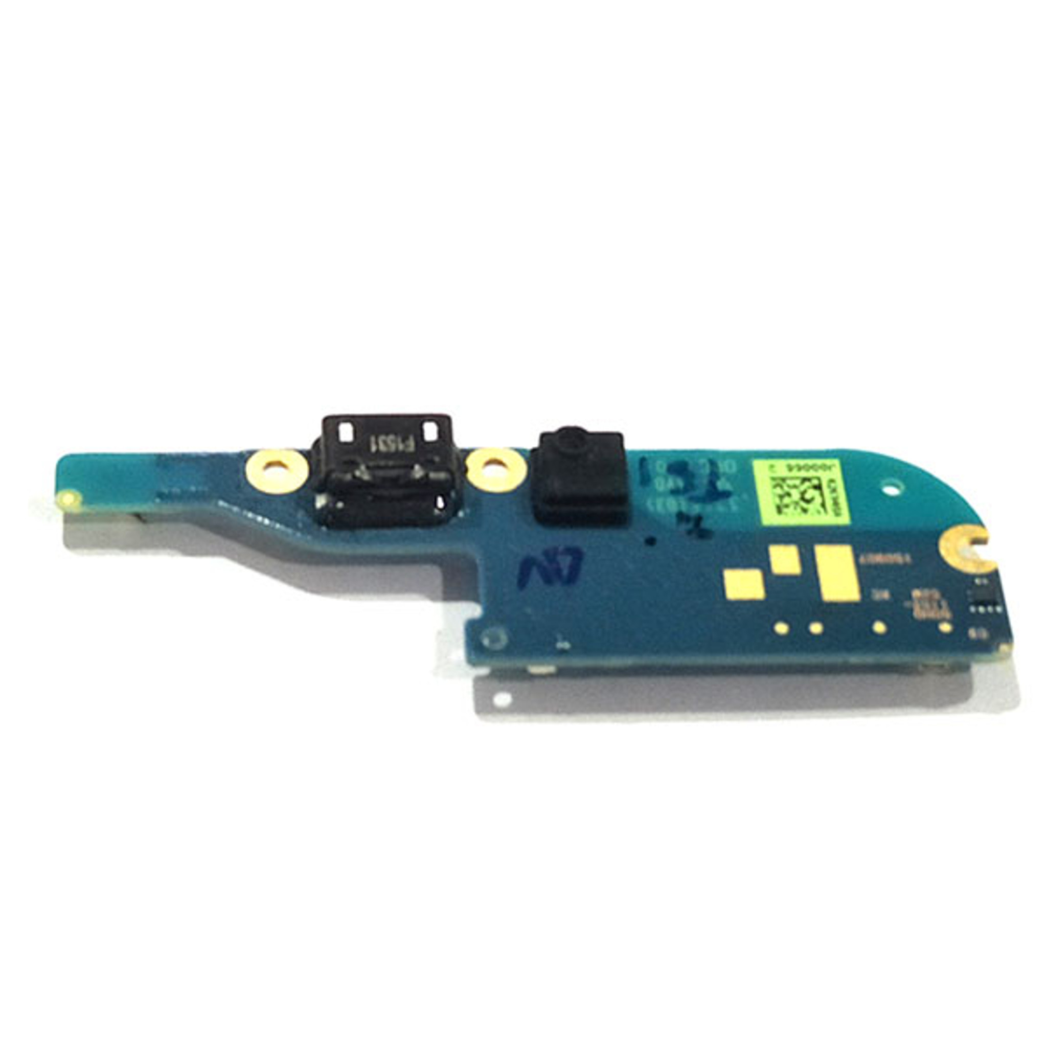 HTC One X9 Dock Charging PCB Board with Tools