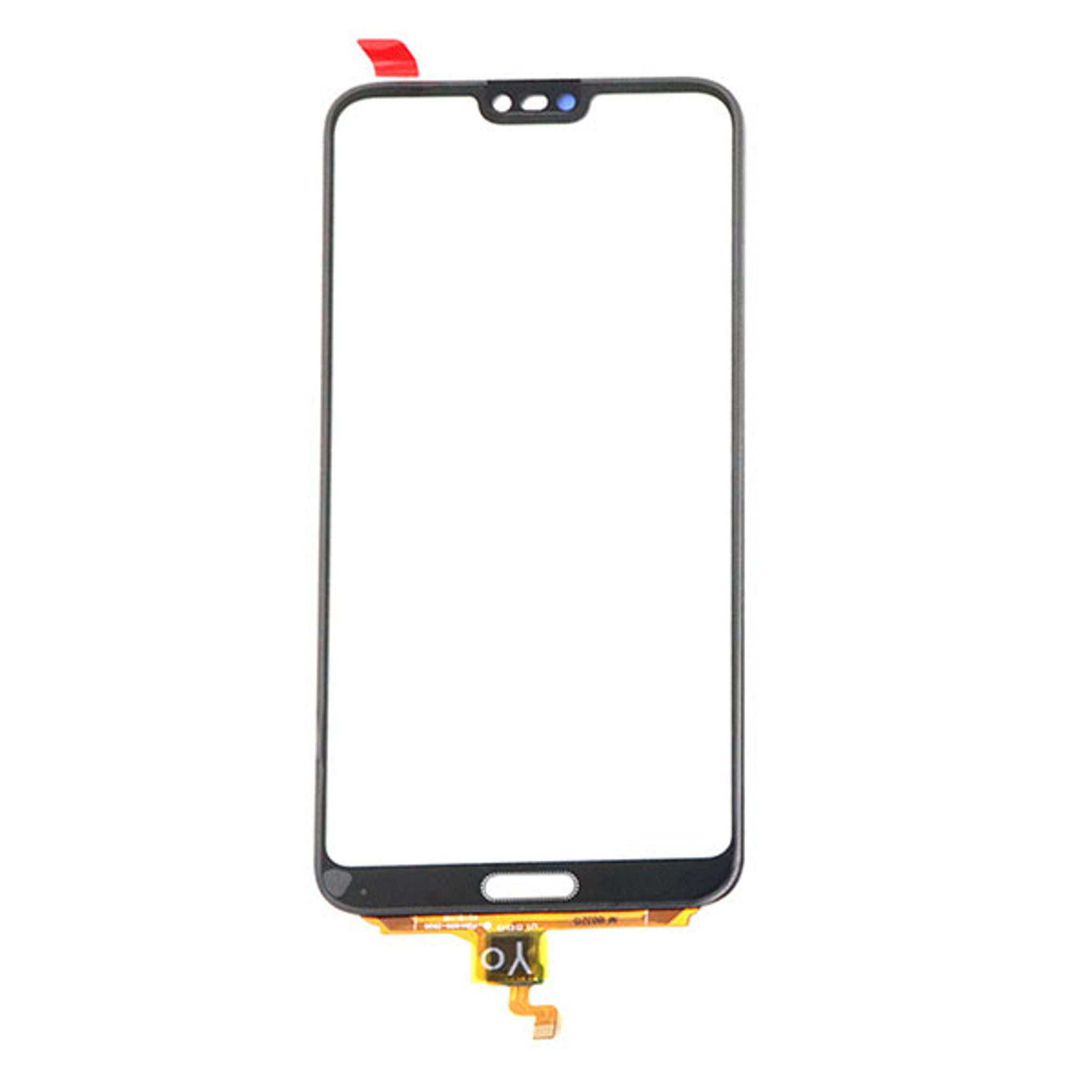 Huawei Honor 10 Touch Screen Replacement with Tools -Black