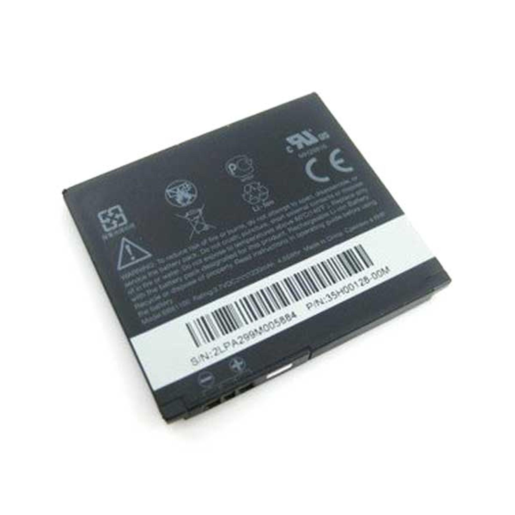 HTC HD2 Battery