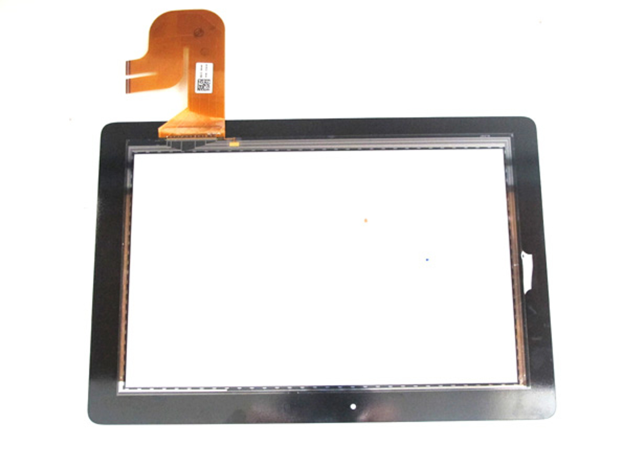 Fabulous Touch Screen Digtizer For Asus Eee Pad Tf201 As Oa1T 1 0 Version Download Free Architecture Designs Rallybritishbridgeorg