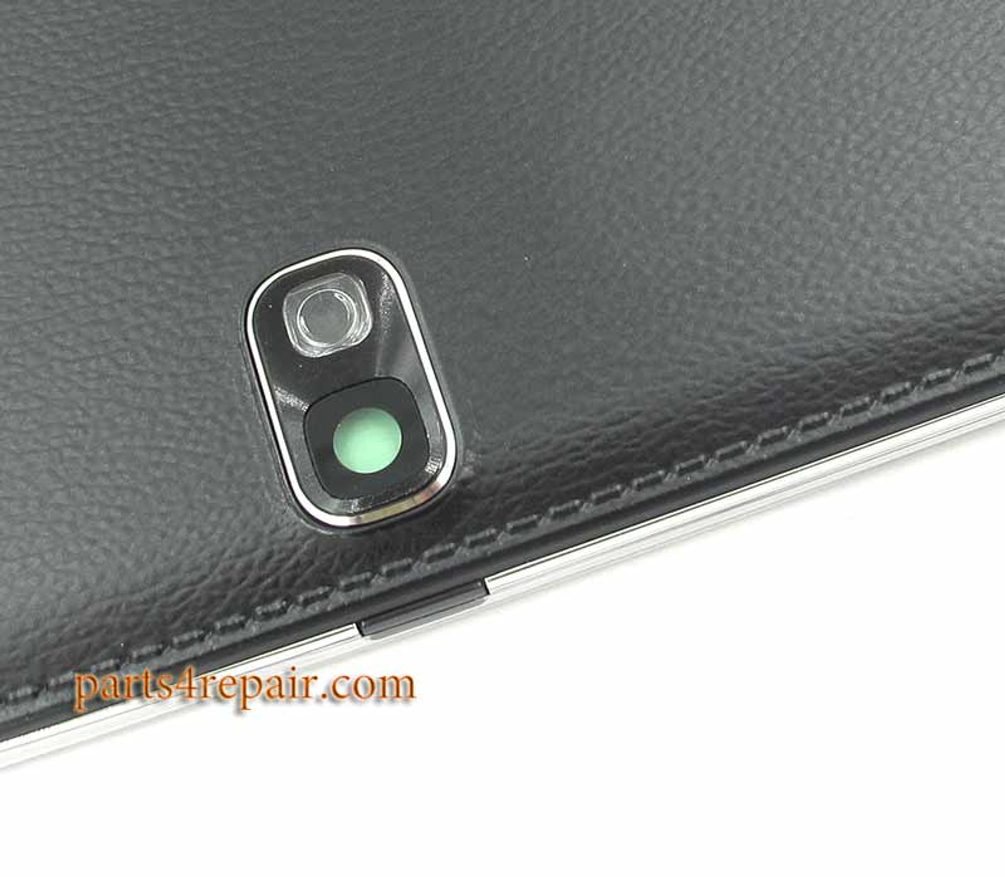 cover samsung s40