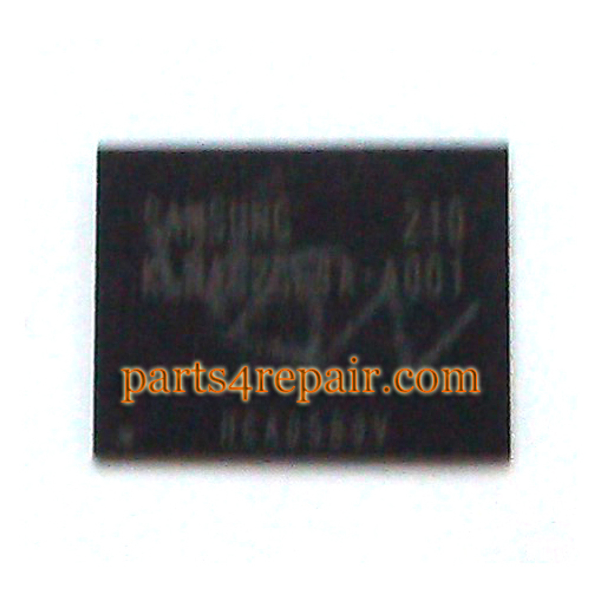 Flash Memory Chip EMMC for Samsung Galaxy Note 8 0 N5100