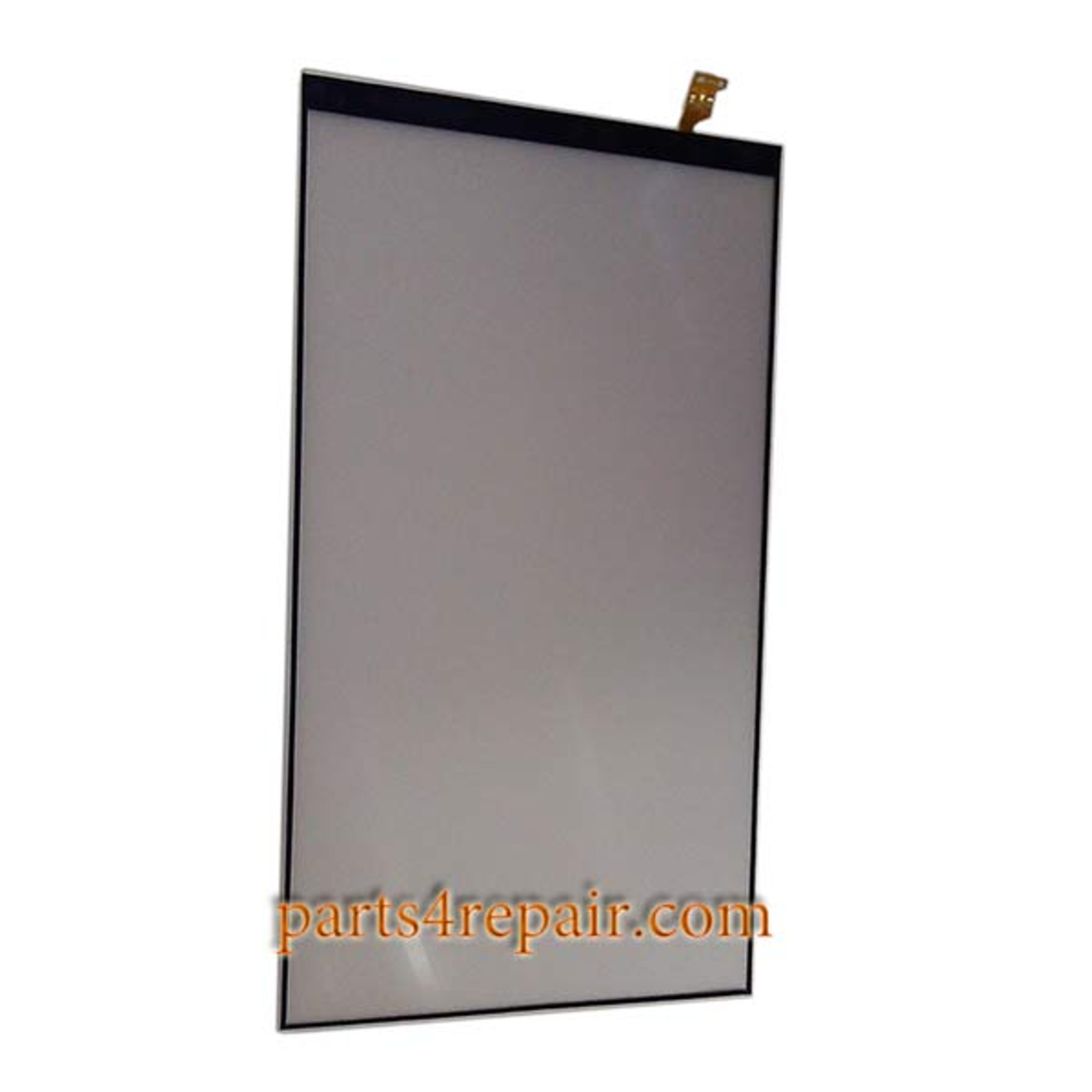LCD Backlight for Huawei Ascend Mate 7