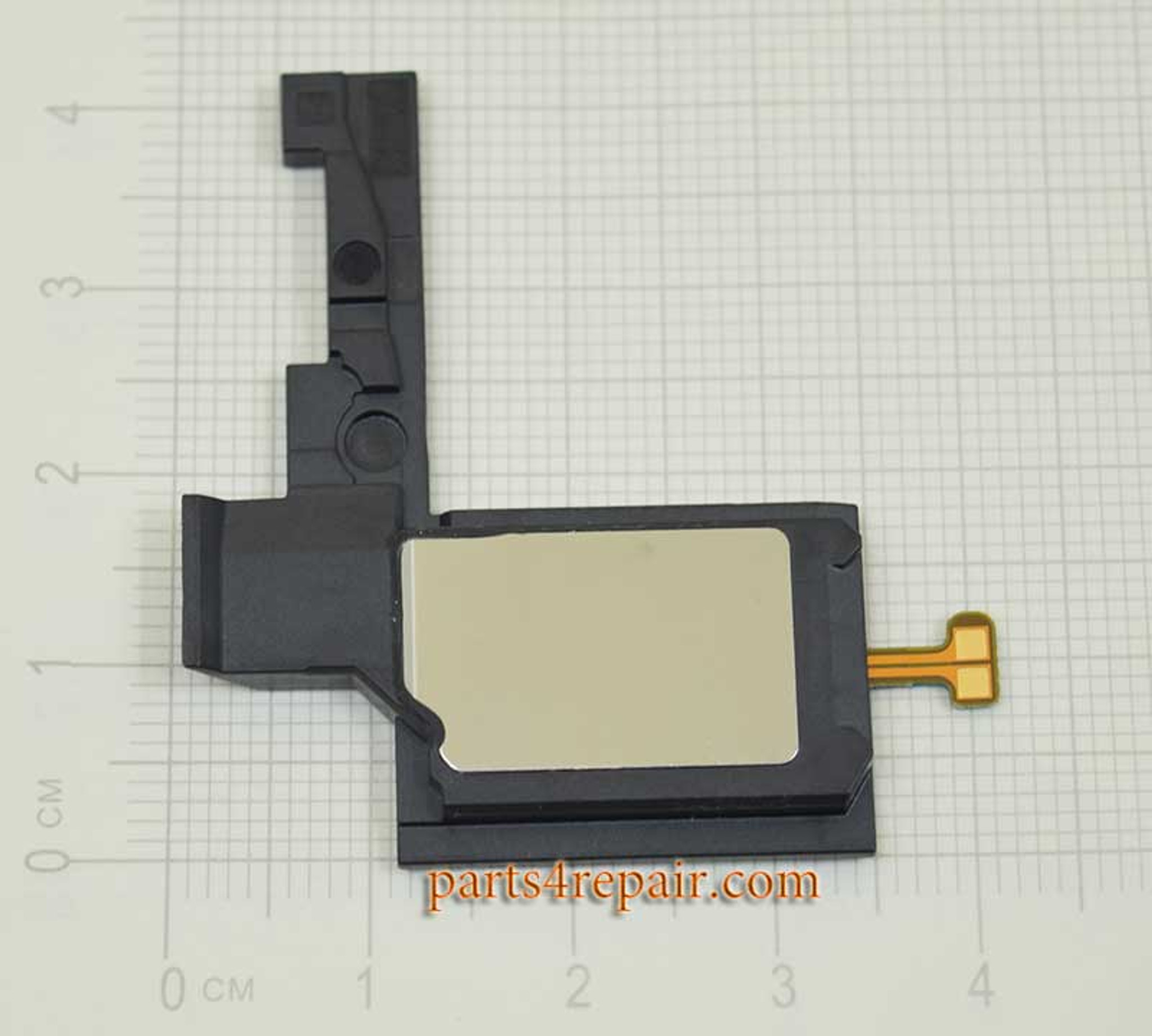 Module S6 Versions Samsung G925f Edge For Speaker Galaxy Loud All