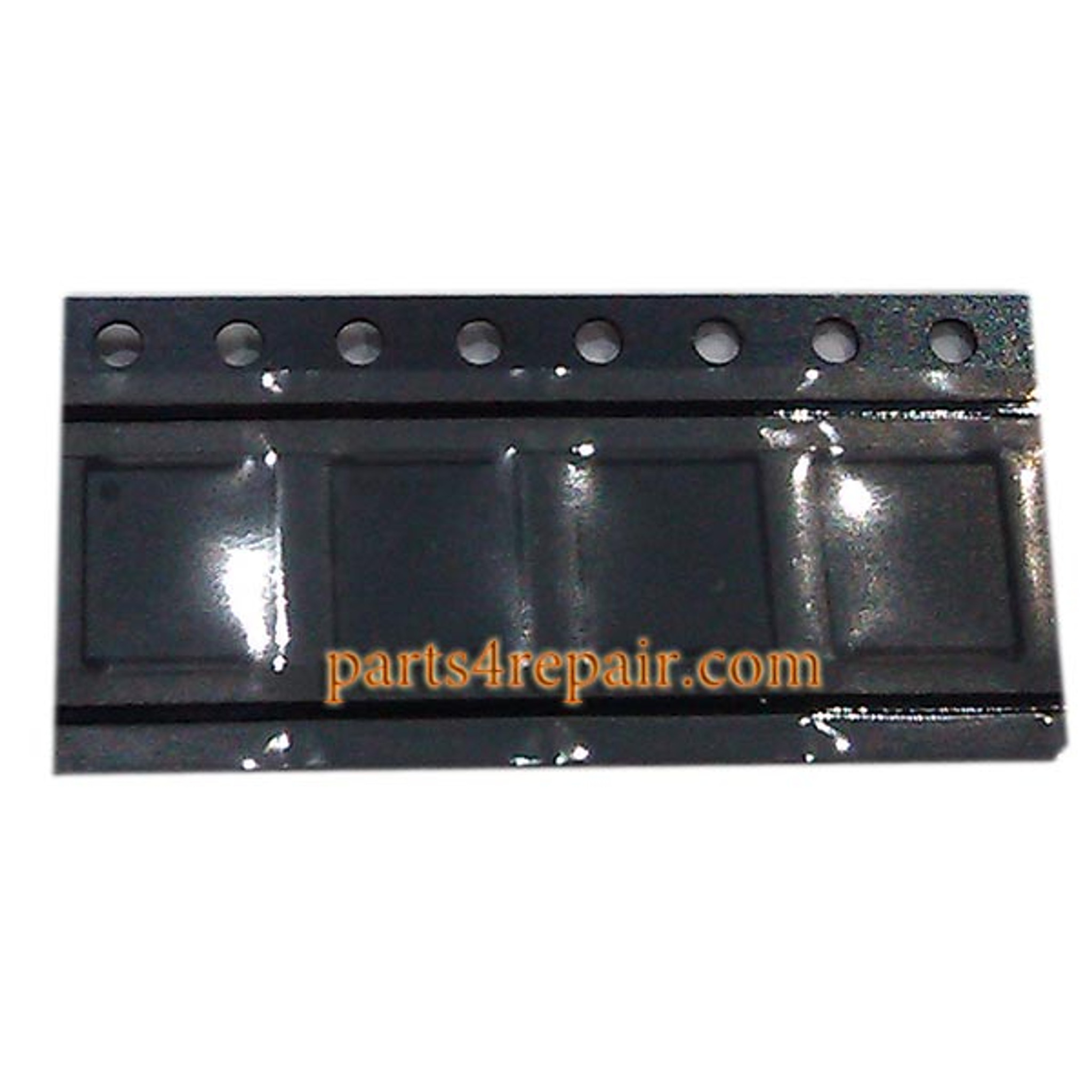 Power IC PM8941 for LG G3