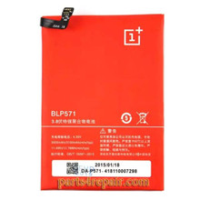 BLP571 Built-in Battery 3100mAh for Oneplus One
