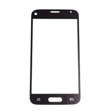 Front Glass for Samsung Galaxy S5 mini