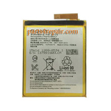 Built-in Battery 2400mAh for Sony Xperia M4 Aqua from www.parts4repair.com