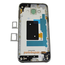 Battery Cover for Samsung Galaxy E7