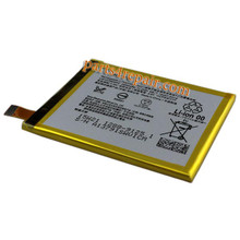 Built-in Battery 2930mAh for Sony Xperia Z4 (Xperia Z3+) from www.parts4repair.com