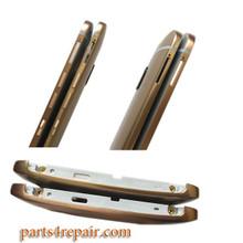 HTC One M9 Battery Door