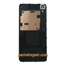HTC Desire 826 Back Housing Cover