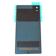 Sony Xperia Z5 E6653 Battery Cover
