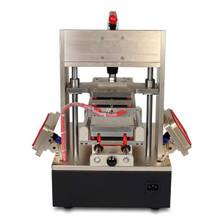 5-in-1 LCD Screen Separator Machine for iPhone 4G 5G 6 6 plus Repairing