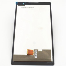 Complete Screen Assembly for Asus ZenPad C 7.0 Z170