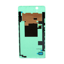 Sony Xperia C4 Battery Cover