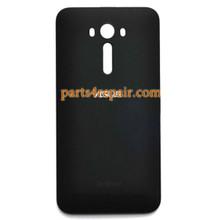 Asus Zenfone 2 Laser ZE550KL Battery Cover