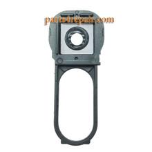 Camera Lens & Camera Cover for LG H960