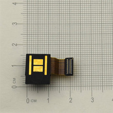 Rear Camera Flex Cable for Oneplus 2