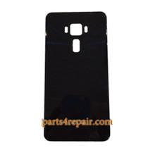 Back Glass Cover for Asus Zenfone 3 ZE552KL