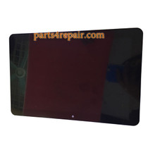 Complete Screen Assembly for Acer Iconia Tab A3-A20