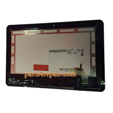 LCD Screen and Digitizer Assembly for Acer Iconia Tab A3-A20