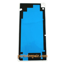 Battery Door for Sony Xperia C6 Ultra