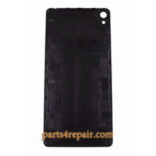 Battery Cover for Sony Xperia E5