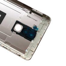 Huawei Honor 6X BLN-AL10 Battery door