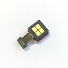Rear Camera Flex Cable for HTC One E9+