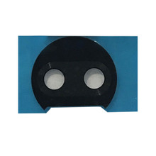 Camera Lens with Adhesive for Motorola Moto Z2 Force